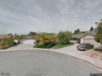 Home for sale: Anita, Carpinteria, CA 93013