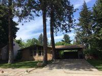 Home for sale: 3111 E. 16th Ave., Spokane, WA 99223