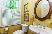 Home for sale: 1800 Pepperridge Ln., Reston, VA 20191
