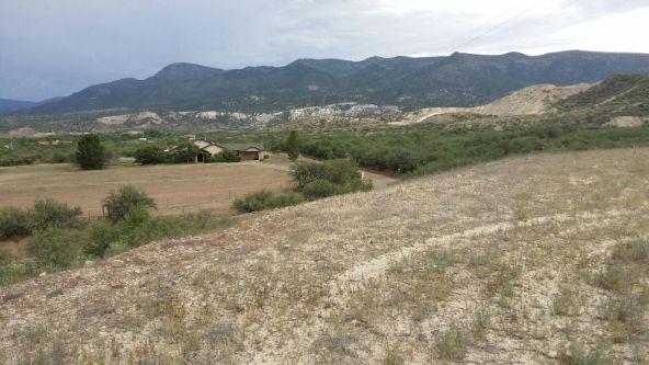 972 W. Salt Mine Rd., Camp Verde, AZ 86322 Photo 26