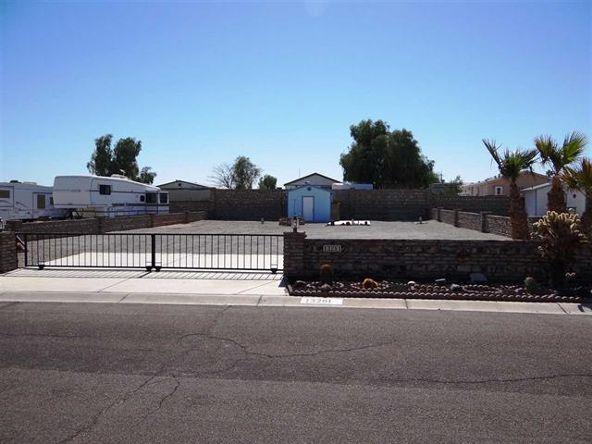 13281 E. 52nd Dr., Yuma, AZ 85367 Photo 1