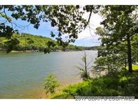 Home for sale: Lot A Lowana Dr., Sunrise Beach, MO 65079