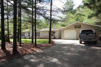 Home for sale: 127 W. Jackson Rd., Saint Louis, MI 48880