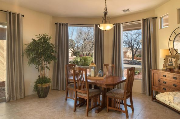 15 Yellow Hat Cir., Sedona, AZ 86351 Photo 35