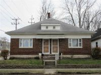 Home for sale: 602 I St., Bedford, IN 47421