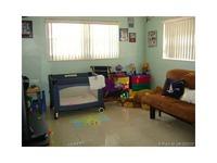 Home for sale: 3340 Northeast 170th St., North Miami Beach, FL 33160