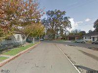 Home for sale: E. St., Modesto, CA 95354