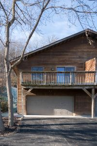 Home for sale: 1253 Lake St., North Mankato, MN 56003