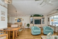 Home for sale: 307 Beach, San Clemente, CA 92672