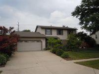 Home for sale: 932 Kentucky Ln., Elk Grove Village, IL 60007