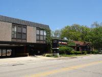 Home for sale: 400 West Higgins Rd., Park Ridge, IL 60068