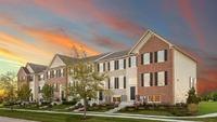 Home for sale: Lot 3 Lionel Dr., Grayslake, IL 60030