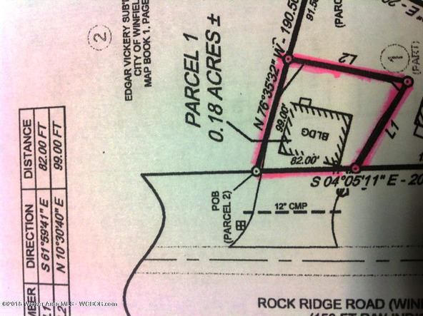 205 Rock Ridge Rd., Winfield, AL 35594 Photo 13