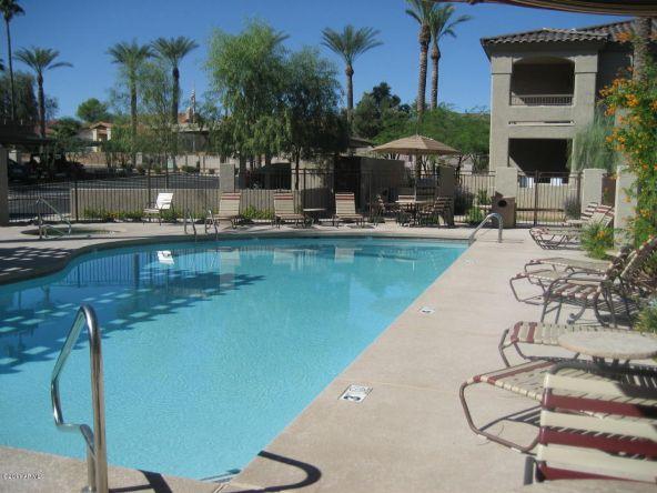 14815 N. Fountain Hills Blvd., Fountain Hills, AZ 85268 Photo 24