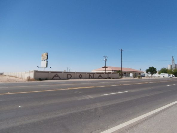 1683 E. Main St., Somerton, AZ 85350 Photo 17