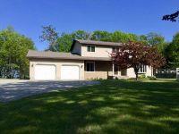 Home for sale: 7514 Lake Bluff 19.4, Gladstone, MI 49837