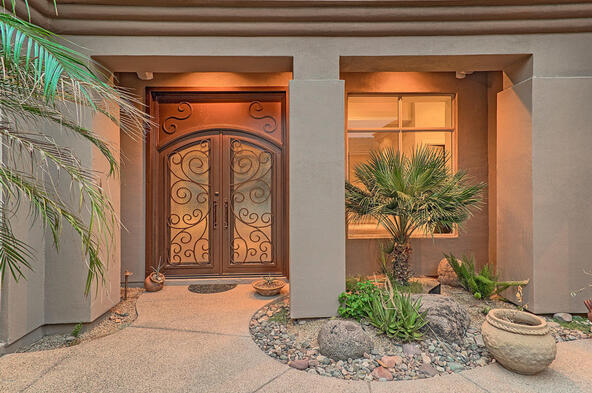 21426 N. 78th St., Scottsdale, AZ 85255 Photo 43