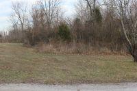 Home for sale: 1423 Alton Station Rd., Lawrenceburg, KY 40342