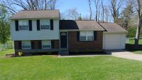 Home for sale: 4016 Pointer, Florence, KY 41042
