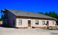 Home for sale: 9 Market Pl. Ct., Palm Coast, FL 32137