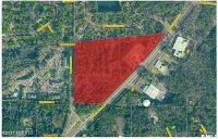 Home for sale: 825 Broad River Blvd., Beaufort, SC 29906