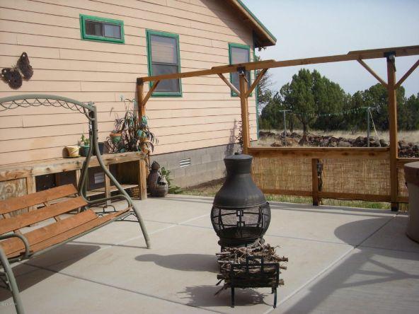 7944 Marken Ranch Rd., Show Low, AZ 85901 Photo 26