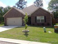 Home for sale: 2923 S.E. Phelan Cir., Hanceville, AL 35077