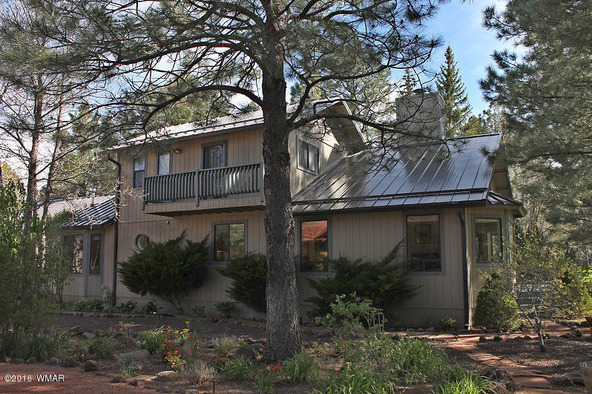 3328 Soaring Eagle Way, Pinetop, AZ 85935 Photo 38