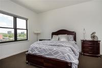 Home for sale: 609 W. Dickson St. Unit #601, Fayetteville, AR 72701