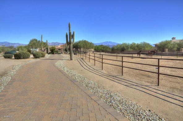 30307 N. 144th St., Scottsdale, AZ 85262 Photo 63