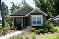 Home for sale: 1683 Brush Hill Rd., Tallahassee, FL 32308