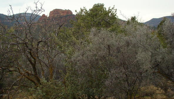 40 Gem Ct., Sedona, AZ 86351 Photo 9