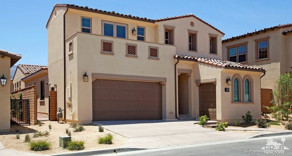 80 Champions Way, La Quinta, CA 92253 Photo 1