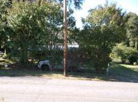 Home for sale: 665 W. Shadburn, Buford, GA 30518