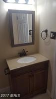 Home for sale: 7810 Hanover Parkway, Greenbelt, MD 20770