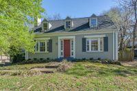 Home for sale: 929 Battlefield Dr., Nashville, TN 37204