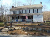 Home for sale: 17 Slabtown Creek Rd., Hardwick, NJ 07825
