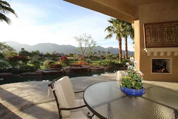 52825 Claret Cove, La Quinta, CA 92253 Photo 80