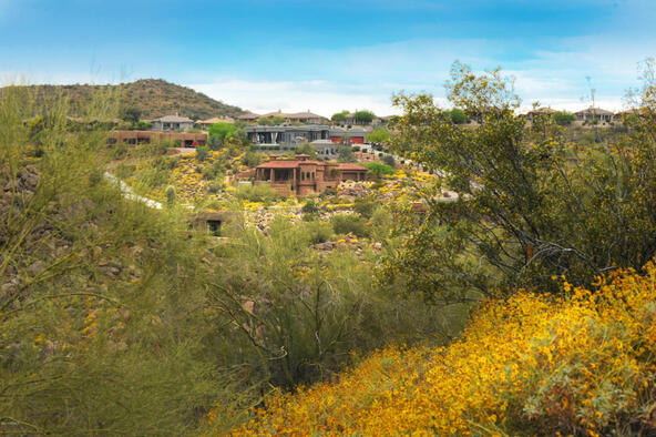 15255 E. Sage Dr., Fountain Hills, AZ 85268 Photo 14