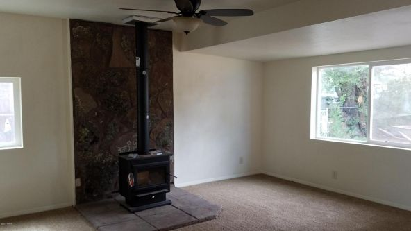 746 E. Mason Dr., Springerville, AZ 85938 Photo 6
