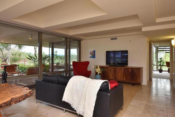 7167 E. Rancho Vista Dr., Scottsdale, AZ 85251 Photo 21