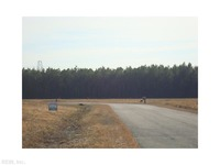 Home for sale: Lot 5 Amanda Loop, Abingdon, VA 23866