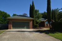 Home for sale: 2187 Calle de Castelar, Navarre, FL 32566
