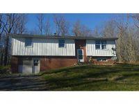 Home for sale: 5027 E. 300 S., Dillsboro, IN 47018