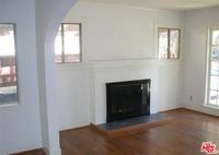 Home for sale: 2417 Walnut Avenue, Venice, CA 90291