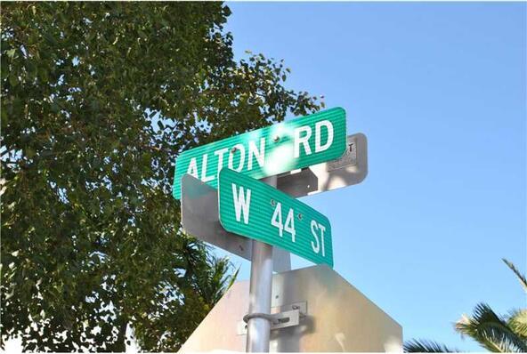 4354 Alton Rd., Miami Beach, FL 33140 Photo 15