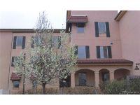 Home for sale: 4500 Baseline Rd., Boulder, CO 80303