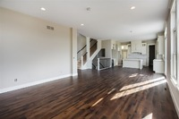 Home for sale: 5700 Emily Rd., Bettendorf, IA 52722