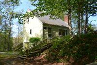 Home for sale: 38 Deerfield Rd., Mashpee, MA 02649