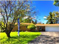 Home for sale: 11515 Island Ct., Hartland, MI 48353